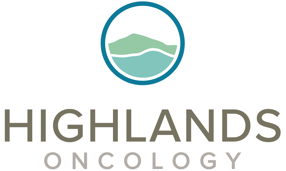 highlands-oncology-group