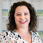Melanie Haney, APRN, AGCNS-BC